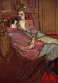 Henri de Toulouse-Lautrec 014.jpg