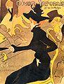 92px-Henri_de_Toulouse-Lautrec_019
