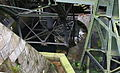 Henrichenburg old boat lift 02.jpg
