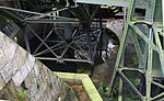 Henrichenburg old boat lift 02.jpg