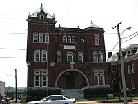 Henrico County Courthouse.jpg