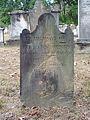 Henry (Mary Ann), Bethany Cemetery, 2015-10-09, 01.jpg