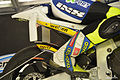 Hepia-cmefe motorcycle wings Moto2 1.jpg