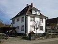 Heppenheim, Kalterer Straße 15.jpg