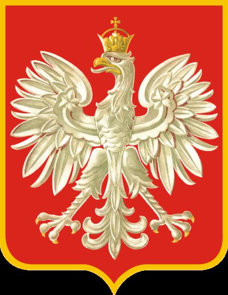 Plik:Herb Rzeczypospolitej Polskiej (1956 - 1990).png
