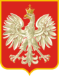 Coat of arms of Polish government-in-exile