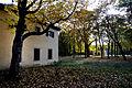 Herbst auf dem Weikersheimer Karlsberg. 02.jpg