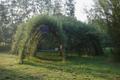 Herbstein Stockhausen HaWei f.png