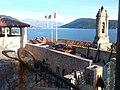 Herceg Novi, Montenegro - panoramio (45).jpg