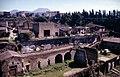 Herculaneum-102-Ausgrabungen-Vesuv-1986-gje.jpg