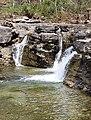 Hercules Glades Falls, Missouri.jpg