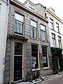 Herenstraat.5.Utrecht.jpg