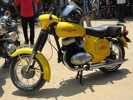 Heritage-on-wheels-womens-christian-college-chennai-2
