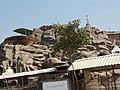 Heritage site in Ahmedabad Gujarat.jpg