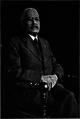 Herman D. Benjamins.png