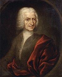 Hermann Samuel Reimarus.jpg