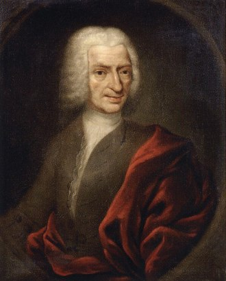 Historical Jesus - Hermann Samuel Reimarus (1694–1768) studied the historical Jesus.