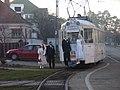 Hermannstadt, un tramvai numit Popescu 11.jpeg