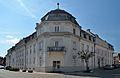 Herminenhof 2, Berndorf.jpg