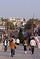 Hermosa Beach (8259393099).jpg