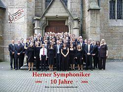 Herner Symphoniker Gesamtaufnahme2006.jpg