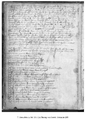 Heroldsbuch Krakow mgq 1479 13v.png