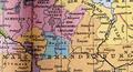 Herrschaft Ruppin 1400.PNG