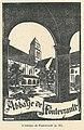 Herval-Druet-1933-Au Pays d'Anjou-07.jpg