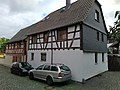 Heugasse 2 Unterliederbach 04.jpg