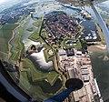 Heusden vestingstad (20063770278) (cropped).jpg