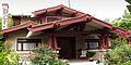 Hewitt Residence LAHCM 702 2016-09-19.jpg