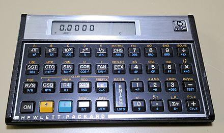 hp 15c wikiwand rh wikiwand com hp 15c calculator manual hp 15c manual download