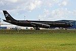 HiFly Malta, 9H-TQM, Airbus A340-313 (37059099362).jpg