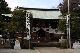 比々多神社 拝殿:ファイル:Hibita jinja Haiden.jpg - Wikipedia