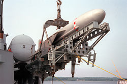 Hiddensee P-20 missile.jpg