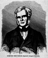 Hieronim Martynowski.png