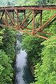Higashiakatani, Shibata, Niigata Prefecture 957-0463, Japan - panoramio (1).jpg