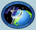 High Definition Earth-Viewing logo.png