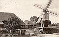 High Halden 1907.jpg