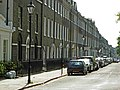 Highbury Place, Highbury - geograph.org.uk - 235054.jpg