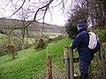 Highdales - geograph.org.uk - 395921.jpg
