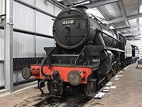 Highley Engine House - 45110.jpg