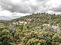 Highline Trail, Payson, Arizona - panoramio (30).jpg