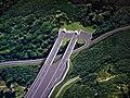 Highway Prešov 17 Slovakia18.jpg