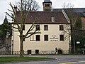 Hihof Iechternach w 287.jpg