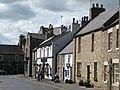 Hill Street - geograph.org.uk - 852152.jpg