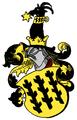 Hillesheim-Wappen Sm.png