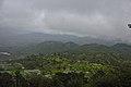 Hills from lohagad.jpg
