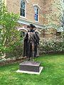 Hillsdale College George Washignton.JPG
