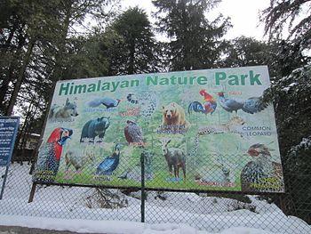 Himalayan Nature Park Shimla.jpg